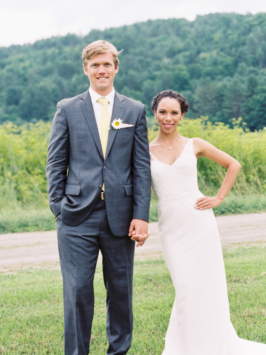 Vermont Wedding by Jessica Garmon-24.jpg