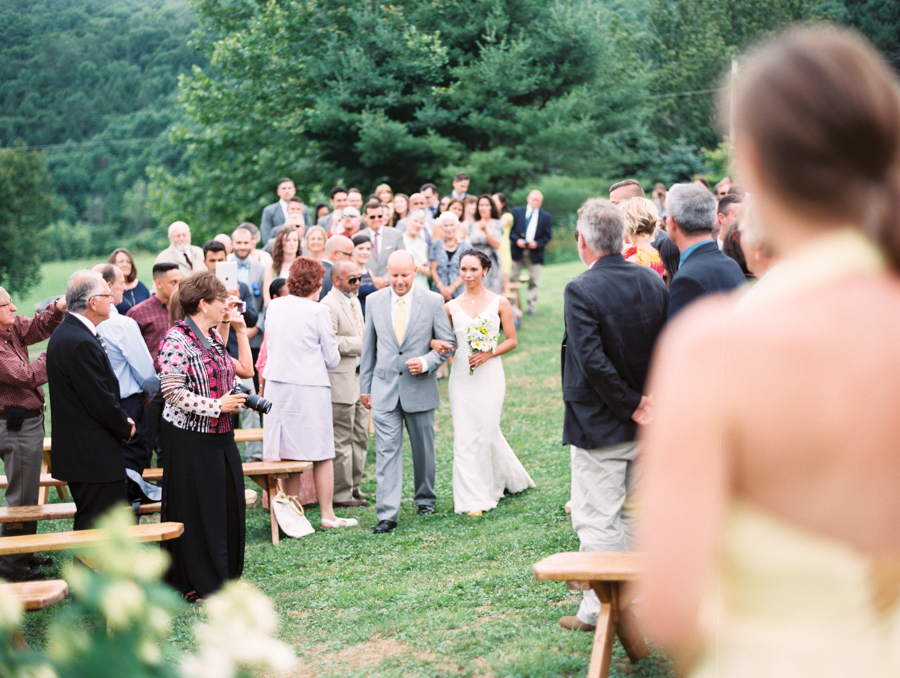 Vermont Wedding by Jessica Garmon-28.jpg