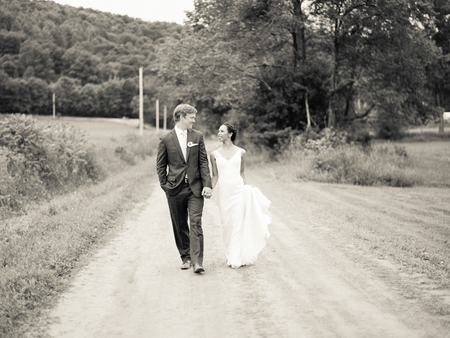 Vermont Wedding by Jessica Garmon-27.jpg