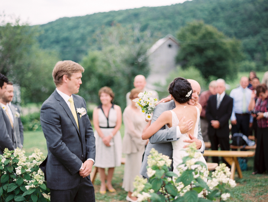 Vermont Wedding by Jessica Garmon-29.jpg