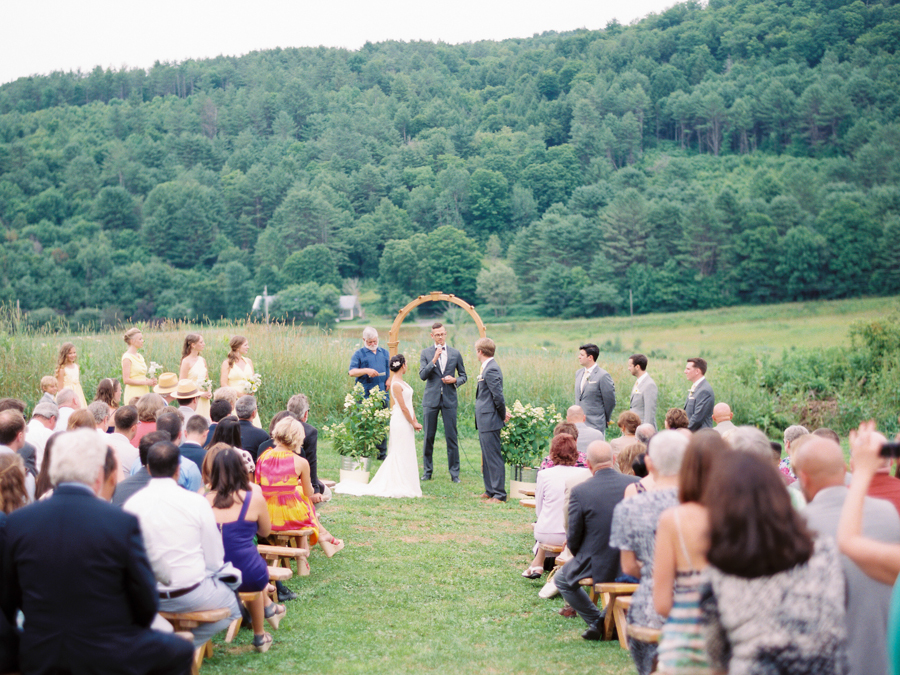 Vermont Wedding by Jessica Garmon-30.jpg