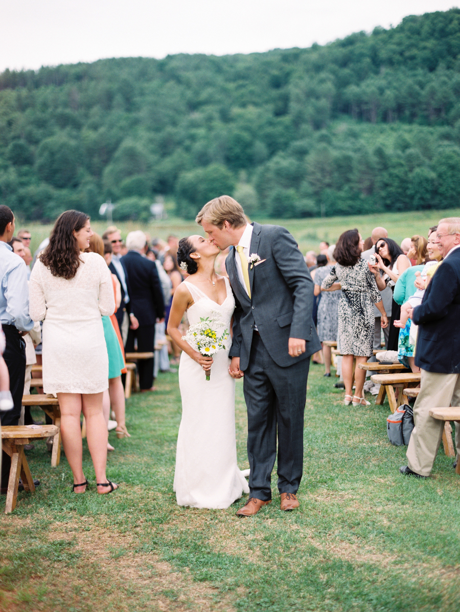 Vermont Wedding by Jessica Garmon-31.jpg