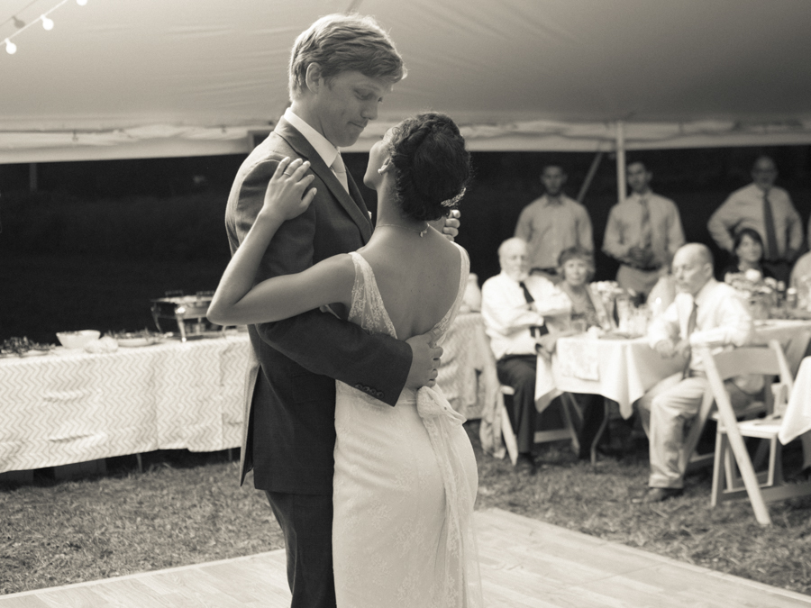 Vermont Wedding by Jessica Garmon-33.jpg