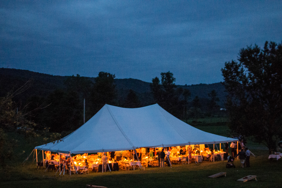 Vermont Wedding by Jessica Garmon-34.jpg