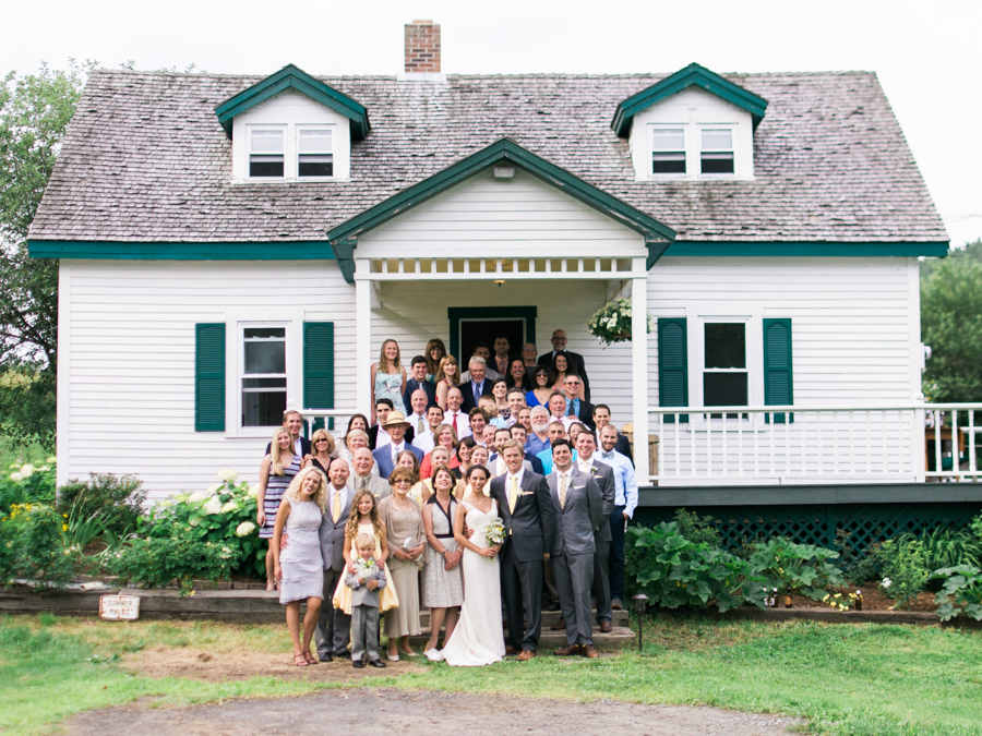 Vermont Wedding by Jessica Garmon-32.jpg