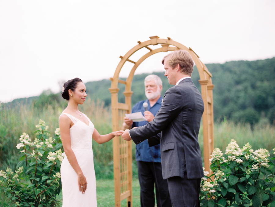 Vermont Wedding by Jessica Garmon-36.jpg