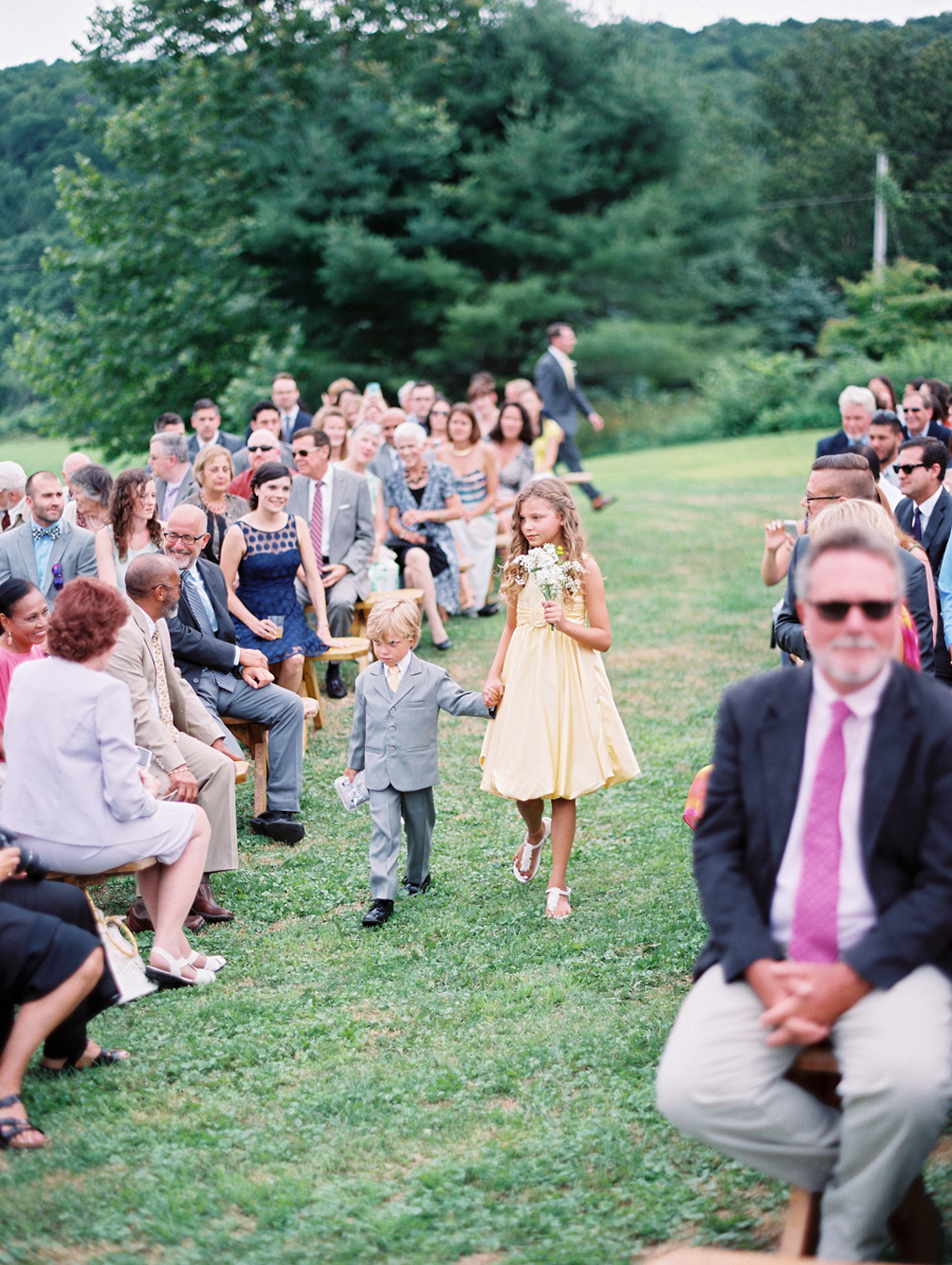 Vermont Wedding by Jessica Garmon-37.jpg
