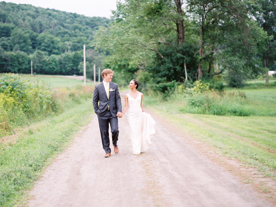 Vermont Wedding by Jessica Garmon-8.jpg