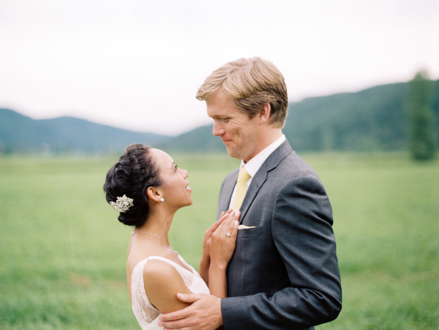 Vermont Wedding by Jessica Garmon-15.jpg