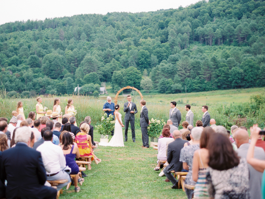 Vermont Wedding by Jessica Garmon-20.jpg