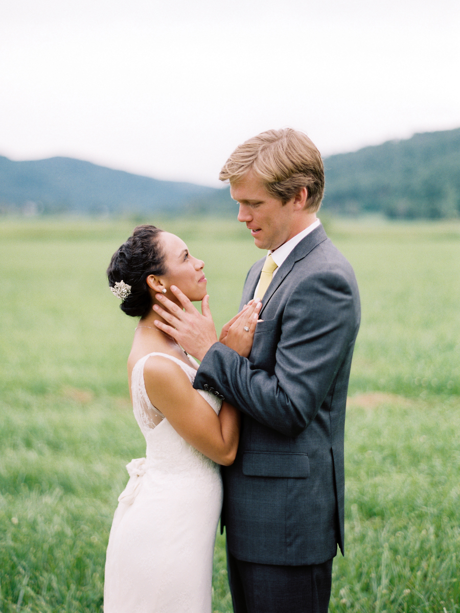 Vermont Wedding by Jessica Garmon-25.jpg
