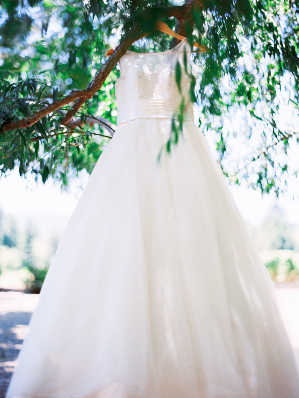 Anders Wedding by Jessica Garmon-006.JPG