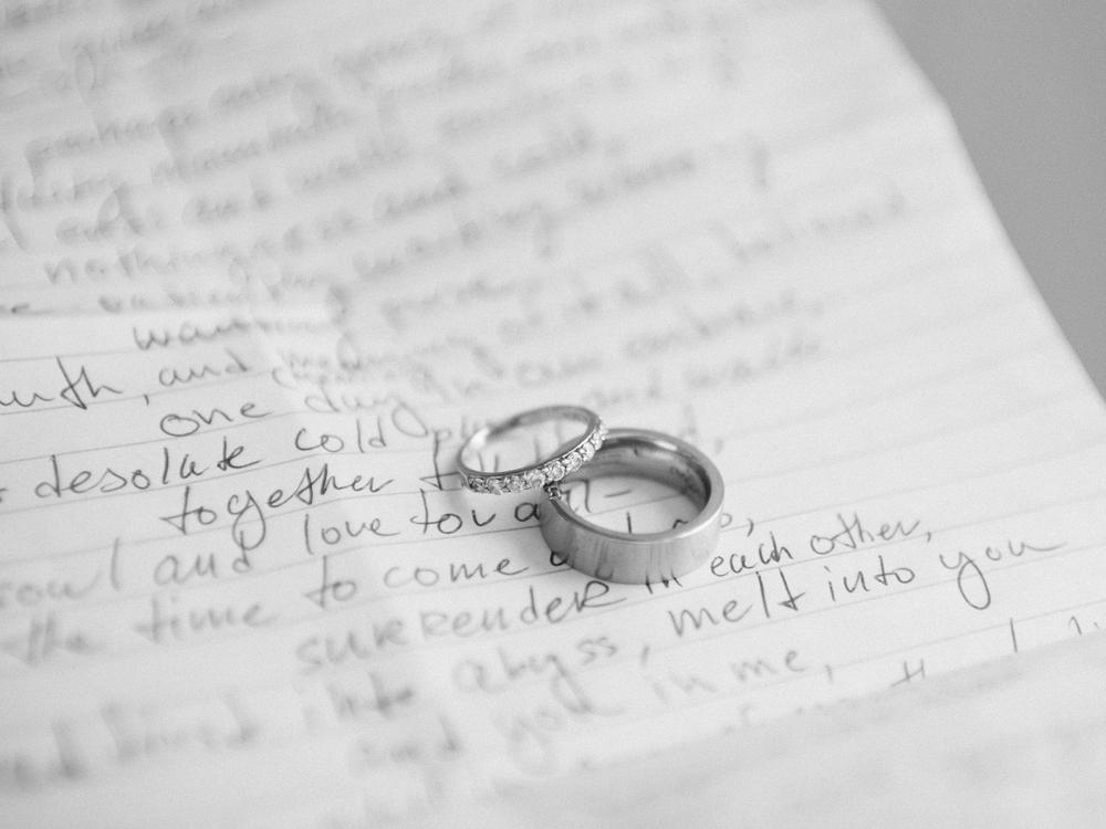 Anders Wedding by Jessica Garmon-059.JPG