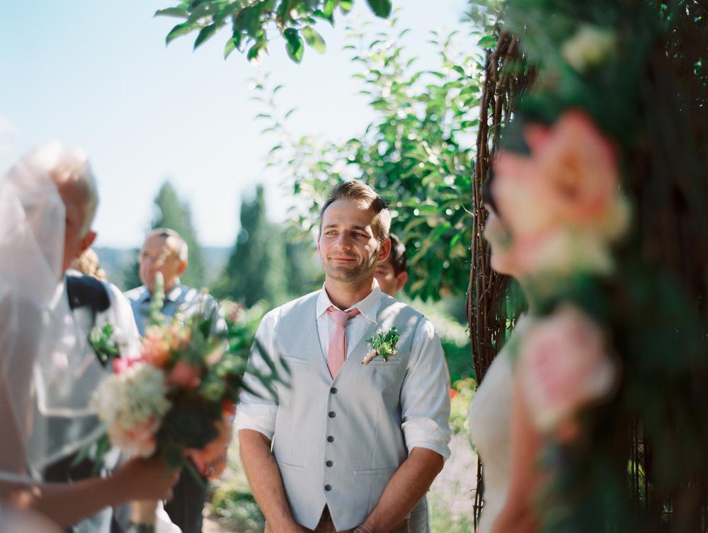 Anders Wedding by Jessica Garmon-152.JPG