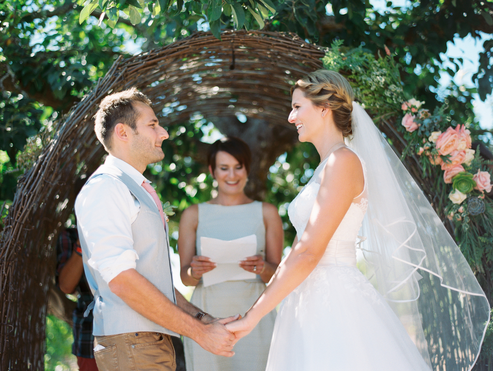 Anders Wedding by Jessica Garmon-177.JPG