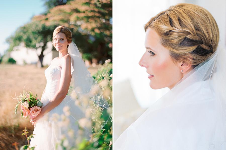 Napa, California Wedding by Jessica Garmon-006.JPG