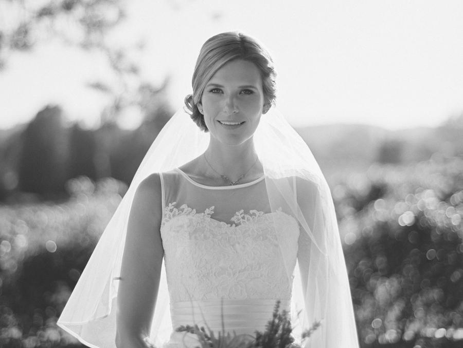 Napa, California Wedding by Jessica Garmon-008.JPG