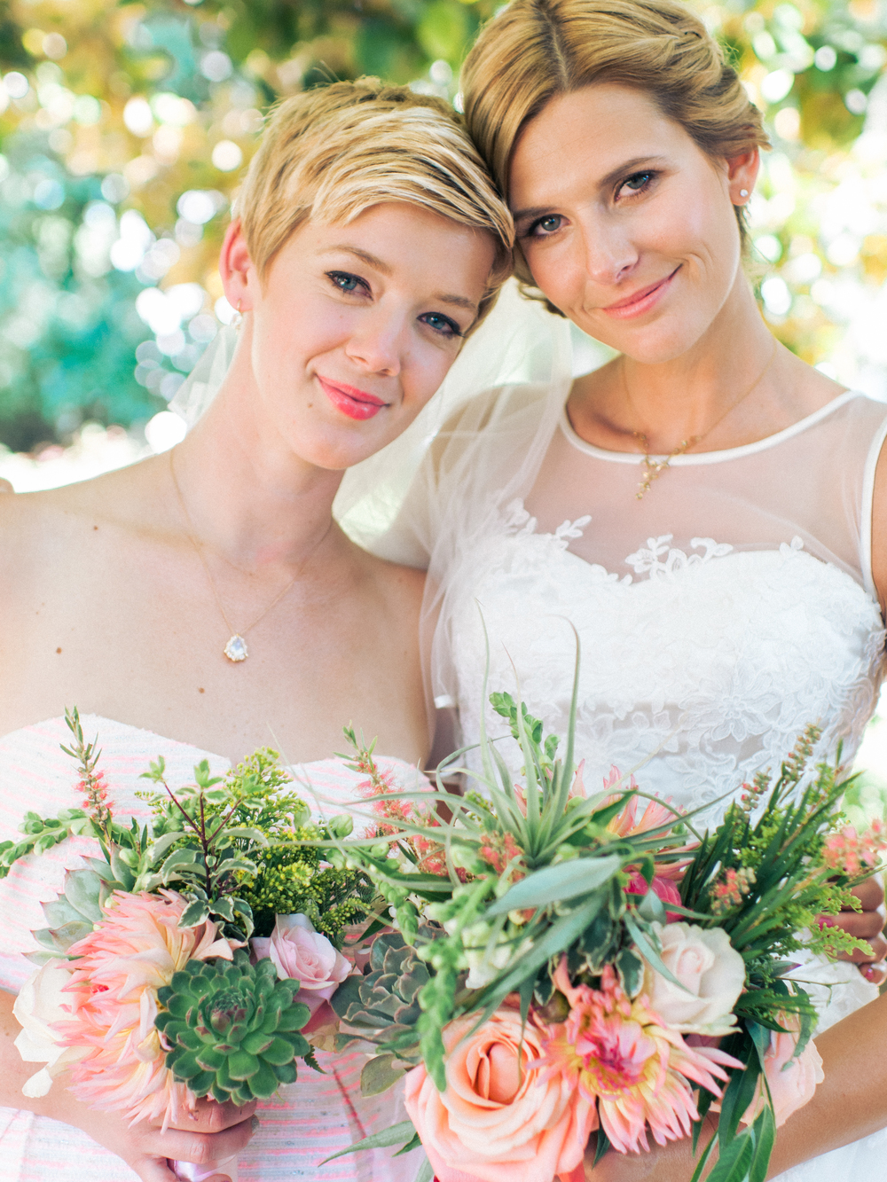 Anders Wedding by Jessica Garmon-234.JPG