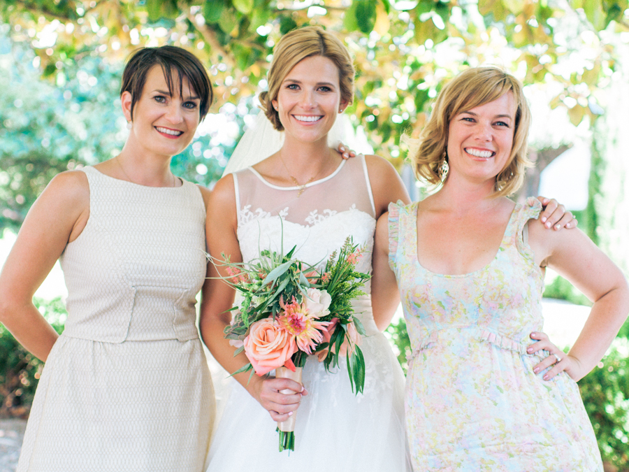 Napa, California Wedding by Jessica Garmon-015.JPG