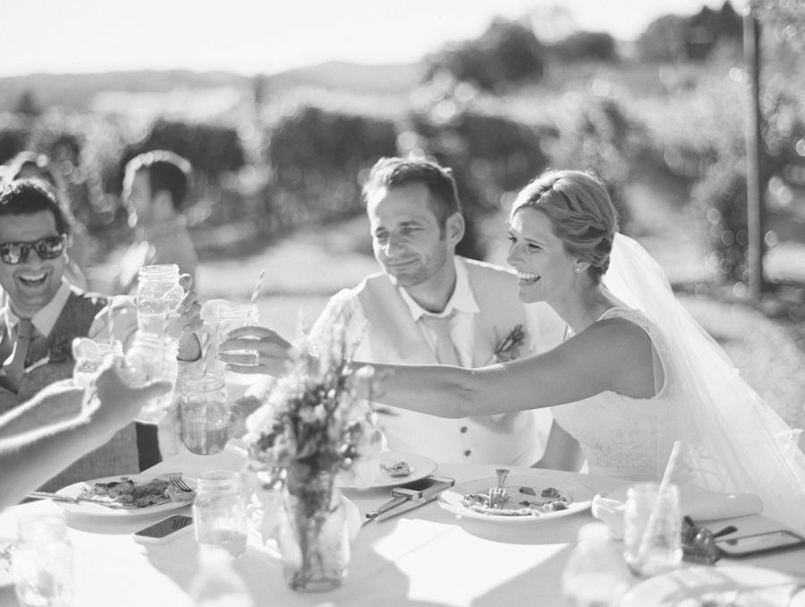 Napa, California Wedding by Jessica Garmon-017.JPG