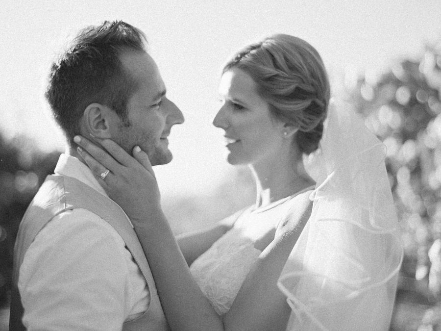 Napa, California Wedding by Jessica Garmon-022.JPG