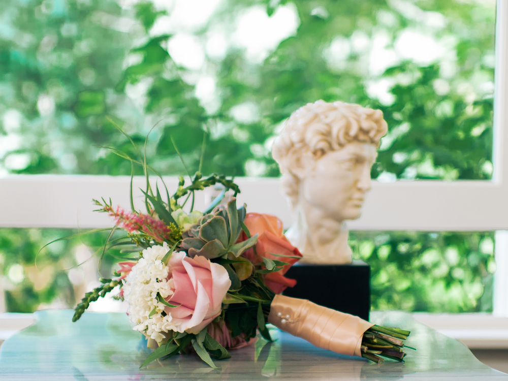 Anders Wedding by Jessica Garmon-264.JPG