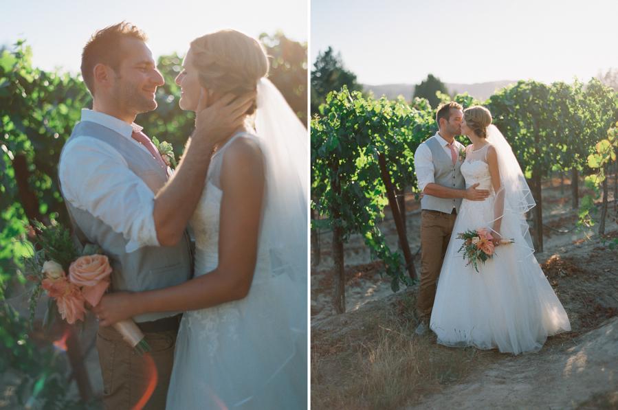 Napa, California Wedding by Jessica Garmon-026.JPG