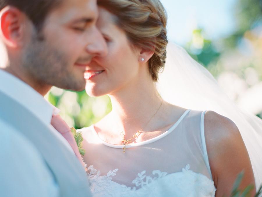 Napa, California Wedding by Jessica Garmon-028.JPG