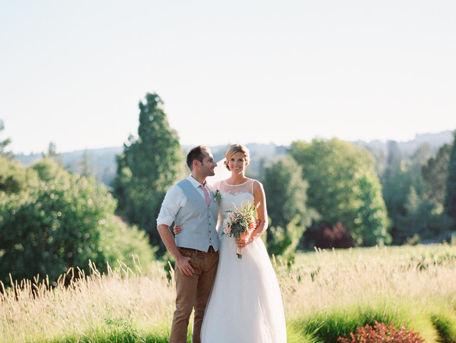 Napa, California Wedding by Jessica Garmon-036.JPG