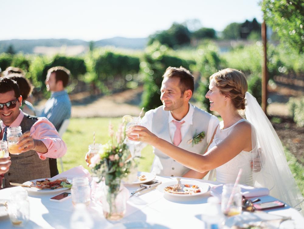 Anders Wedding by Jessica Garmon-275.JPG
