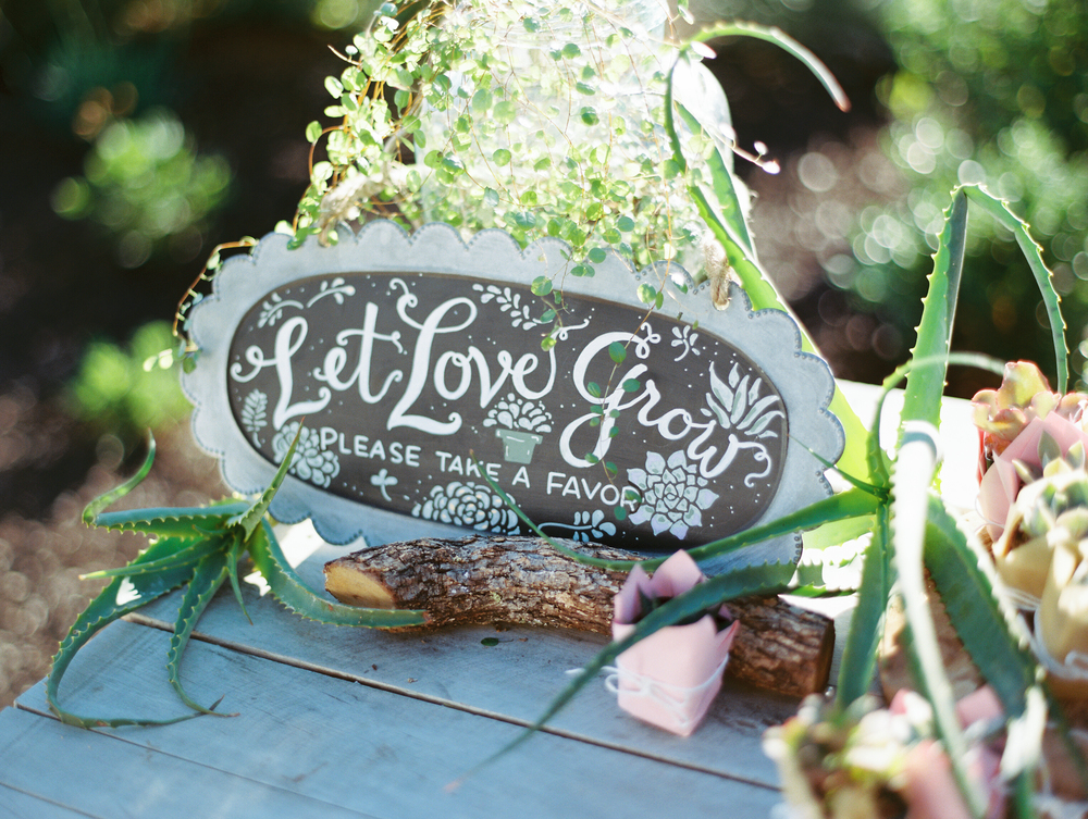 Anders Wedding by Jessica Garmon-278.JPG