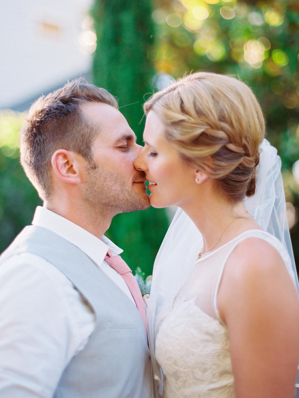 Anders Wedding by Jessica Garmon-363.JPG