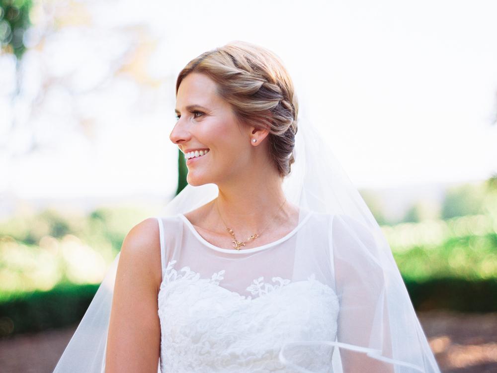Anders Wedding by Jessica Garmon-366.JPG