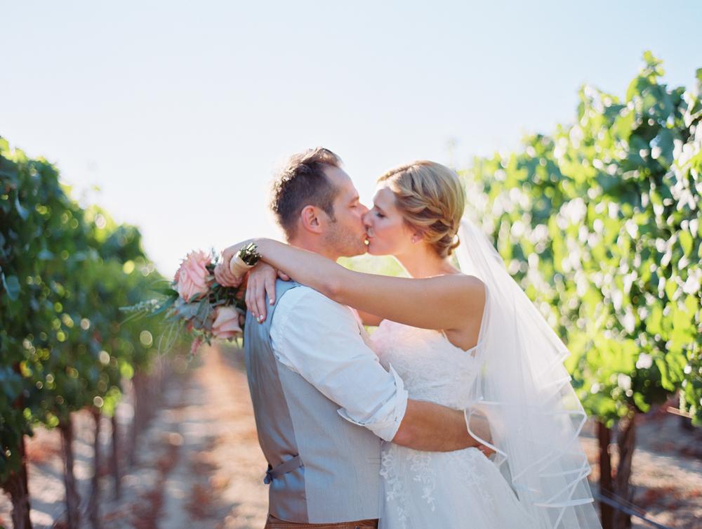 Anders Wedding by Jessica Garmon-372.JPG