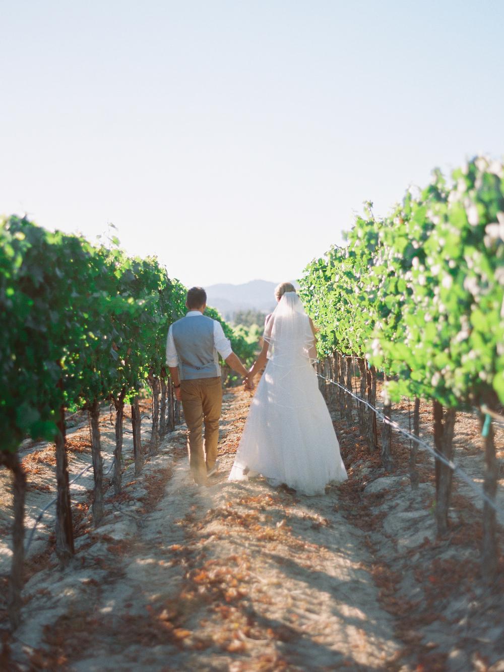 Anders Wedding by Jessica Garmon-375.JPG