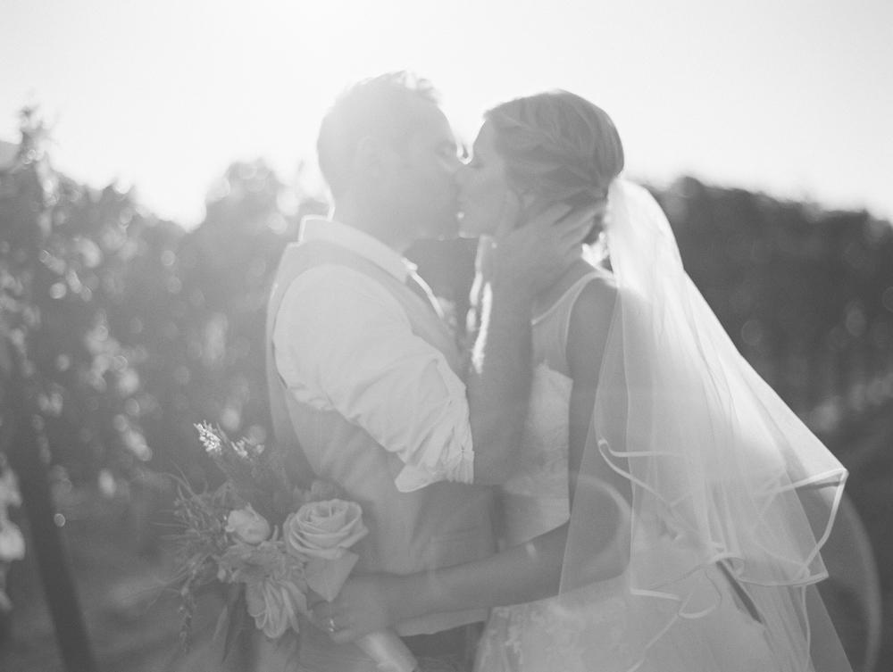 Anders Wedding by Jessica Garmon-388.JPG