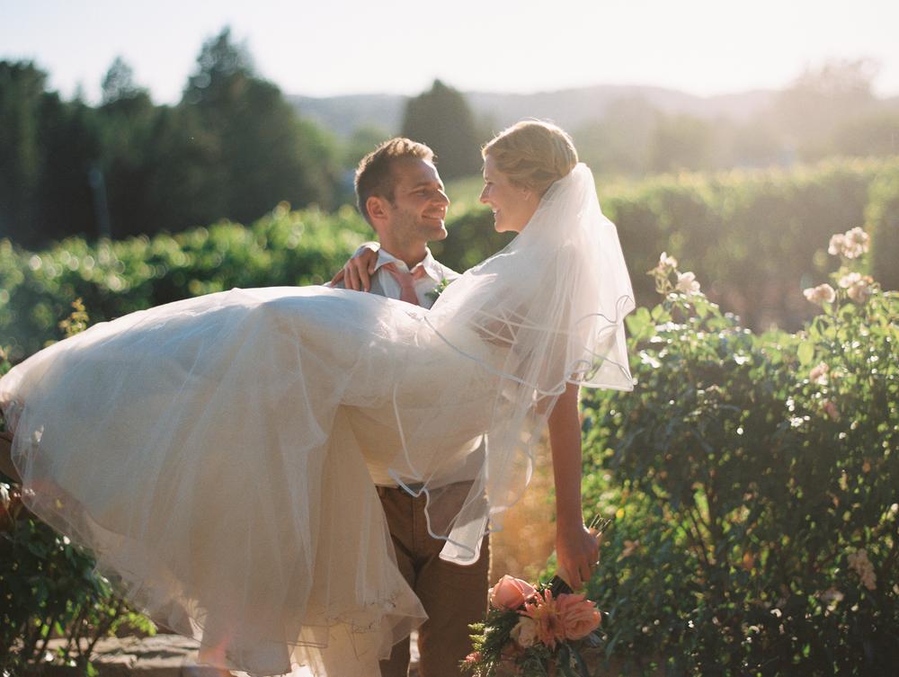 Anders Wedding by Jessica Garmon-405.JPG