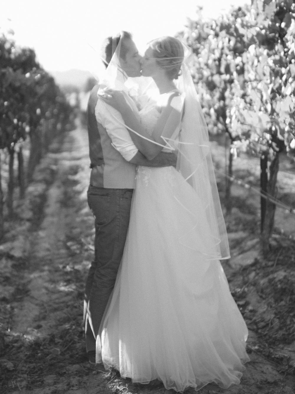 Anders Wedding by Jessica Garmon-417.JPG
