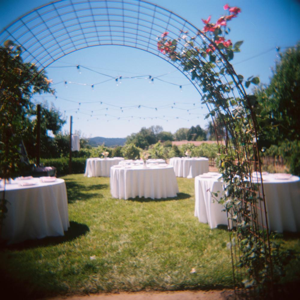 Anders Wedding by Jessica Garmon-485.JPG