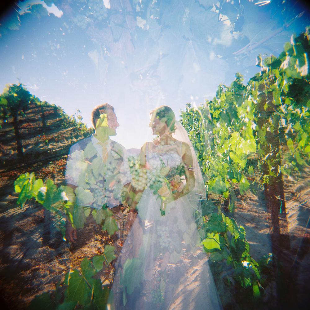Anders Wedding by Jessica Garmon-508.JPG