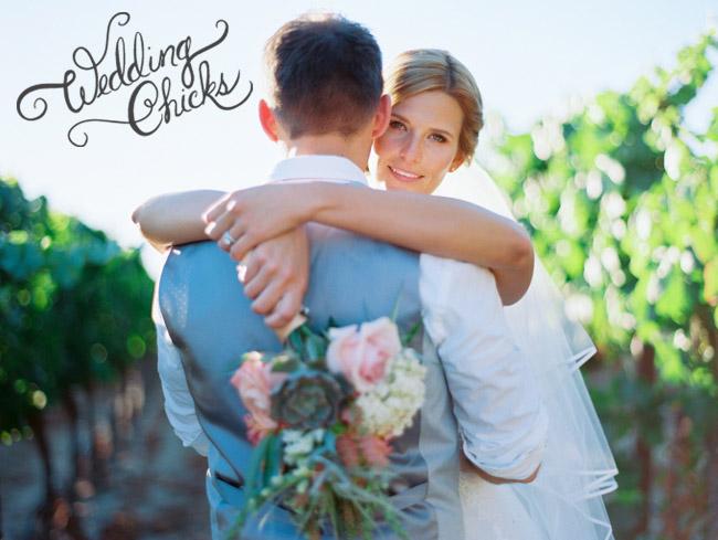 Jessica Garmon, Wedding Photographer