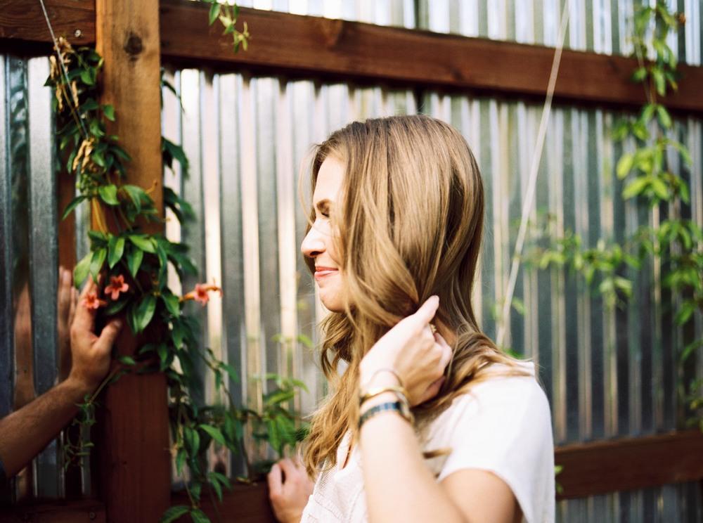 Dallas_Engagement_Wedding_Photographer-23.jpg