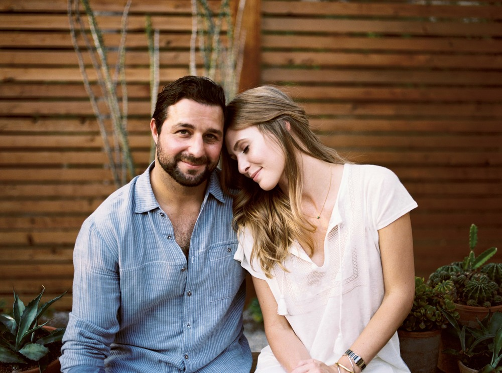 Dallas_Engagement_Wedding_Photographer-24.jpg