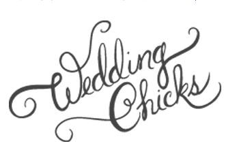 logo-wedding_chicks.png