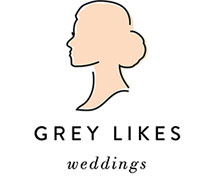 grey_likes_weddings_texas_wedding_photograpy.jpg