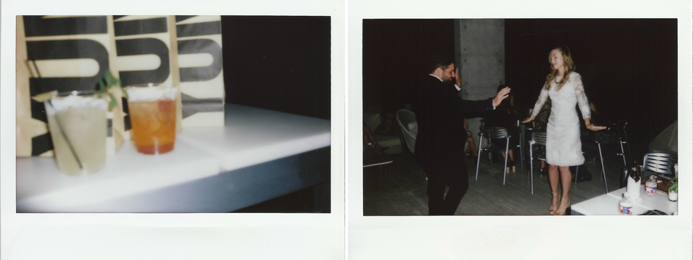 DallasWeddingPhotographer-Polaroid.jpg