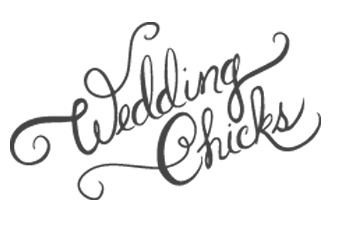 logo-wedding_chicks.png
