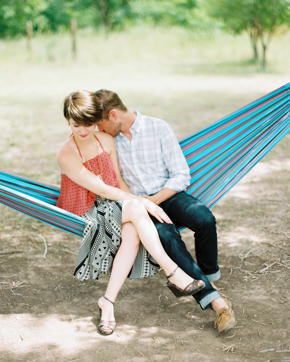 MARFA WEDDING PHOTOGRAPHER : JESSICA GARMON
