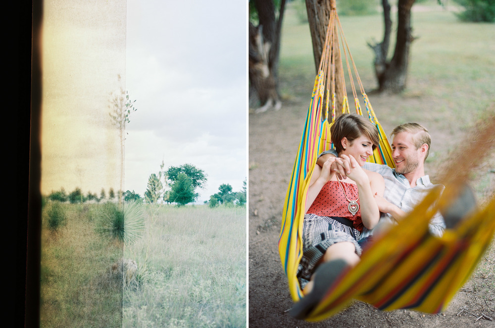 JESSICA GARMON, MARFA WEDDING PHOTOGRAPHER