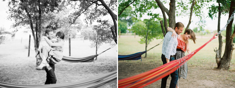 EL COSMICO WEDDING PHOTOGRAPHER, JESSICA GARMON